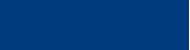 Software ERP para Operadores Logísticos y Transitarios